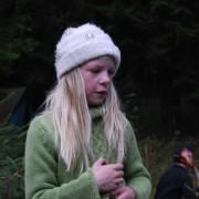 aspirantenes_telttur_2009