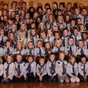 Gruppebilde_2009
