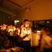 kjedefesten_2009