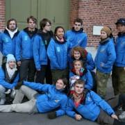 ledernes_jubileumstur_2009