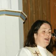 st-georgsdag_2009