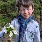 flokktur_krakos_april_2009