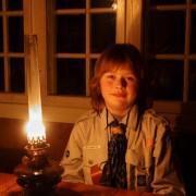 flokktur_til_vinkelhytta_oktober_2009