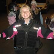 jentetroppen_paa_sentrum_politistasjon_2009