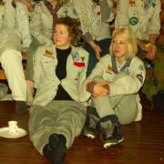 nyttaarstur_2009