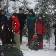 patruljetur_for_elg_og_bever_januar_2009