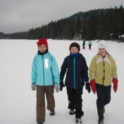 stifinnertur_for_jentene_februar_2009