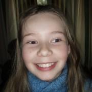 stifinnertur_for_jentene_mars_2009