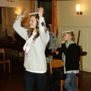 troppsmoete_januar_2009