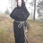 vandrernes_halloweentur_2009