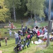 friluftslivets_dag_paa_isdammen_september_2010