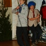 kjedefesten_2010