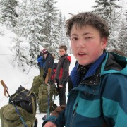 vinkelhytta_vinterferien_2010