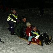 akemoete_for_flokken_januar_2010