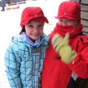 flokktur_til_blaahaug_januar_2010
