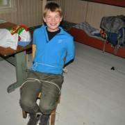 patruljetur_for_jerv_og_elg_oktober_2010