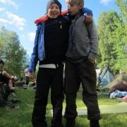 sommertur_2010