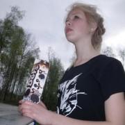 vandrernes_flaatetur_2010