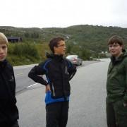 vandrernes_sommertur_2010