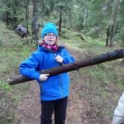 aspiranttur_til_vinkelhytta_2011
