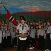 kjedefesten_2011