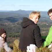 ledertur_til_skrim_2011