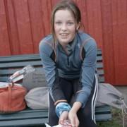 o-loep_2011