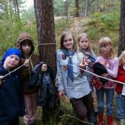 flokk_utemoete_september_2011