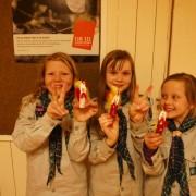 flokkens_kyllingmoete_2011