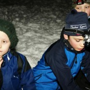 flokkens_skimoete_februar_2011