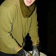 flokktur_krakos_november_2011