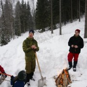 flokktur_til_baden_februar_2011