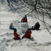 flokktur_til_vinkelhytta_mars_2011