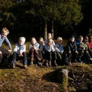 flokktur_til_vinkelhytta_oktober_2011