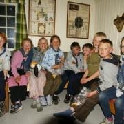 flokktur_vinkelhytta_mai_2011
