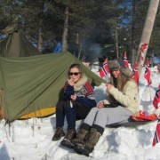 ski-vm_2011