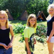 sommertur_2011