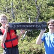 vandrernes_sommertur_2011