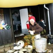 gruppetur_2012