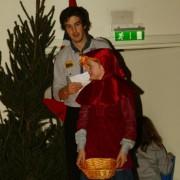 kjedefesten_2012