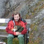 ledertur_til_krokskogen_2012