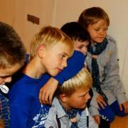 flokk_innemoete_oktober_2012