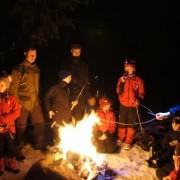 flokk_skimoete_februar_2012