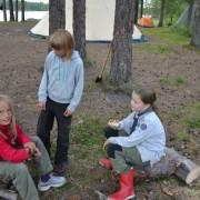 flokkens_sommertur_2012