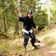 flokktur_vinkelhytta_mai_2012