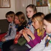 flokktur_vinkelhytta_mars_2012