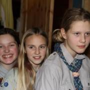 nyttaarstur_2012