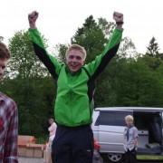 o-loep_2012