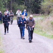 patruljetur_for_bever_og_jerv_september_2012