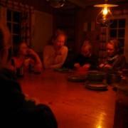 patruljetur_ulv_og_gaupe_november_2012